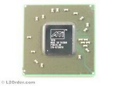 5X NEW ATI 216-0728018 BGA chipset With Solder Balls US Seller