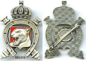 Bel019 - Artillerie - 19e R.a. 7g9bkqfs-08003420-614437357