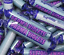 SCENTED-Wax-Melt-Bars-Vegan-Friendly-Soy-Wax-Many-New-Fragrances thumbnail 54