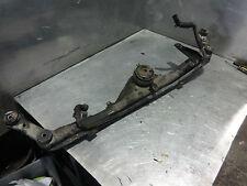 Seat Ibiza Mk3 6K 6K2 1999-2001 Front Crossmember cradle Subframe Mount