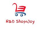 shop4joyz