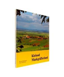 Werner-Bussmann-Franz-Schneider-034-Kleinod-Markgraflerland-034