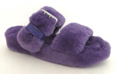 ugg violet