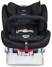 Britax Boulevard Clicktight ARB Convertible Car Seat Child Safety CIRCA New 2016