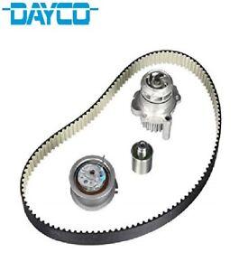 Dayco-ktbwp-2964-para-Grupo-Volkswagen-Audi-1-9-TDI-00-10