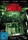 Invisible Zombie (2013)
