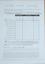 0713-FUJI-XEROX-CT200540-CYAN-TONER-RRP-gt-275 thumbnail 2