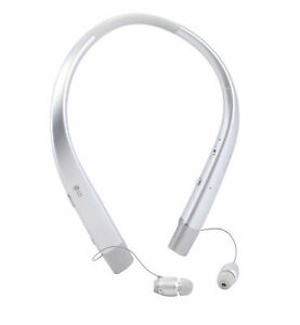 LG-TONE-INFINIM-HBS-920-Bluetooth-Stereo-Headset-Harmon-Kardon-Silver