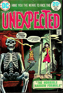 Tales-of-the-Unexpected-154-Jan-1974-DC-Fine