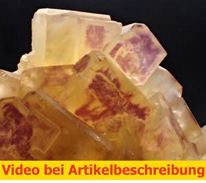 7597-Fluorit-Phantome-ca-3-2-4-cm-Okorusu-Namibia-2007-MOVIE