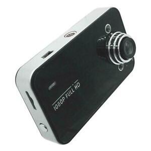 CAR-DVR-Compact-Camera-Full-HD-1080P-Recording-Dash-NEU-Cam-Motion-Camcorde-M2U9