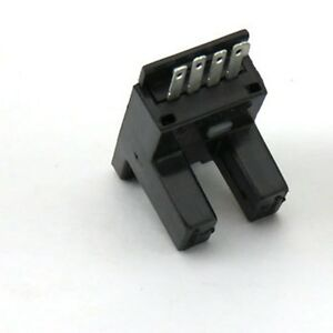 5PCS-NPN-DC5-24V-100mA-5MM-Slotted-Optical-Switch-EE-SX674A-Photoelectric-Sensor