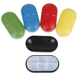 1Pc-Portable-6grid-Travel-Pill-Box-Organizer-Tablet-Medicine-Storage-Health-C-IY