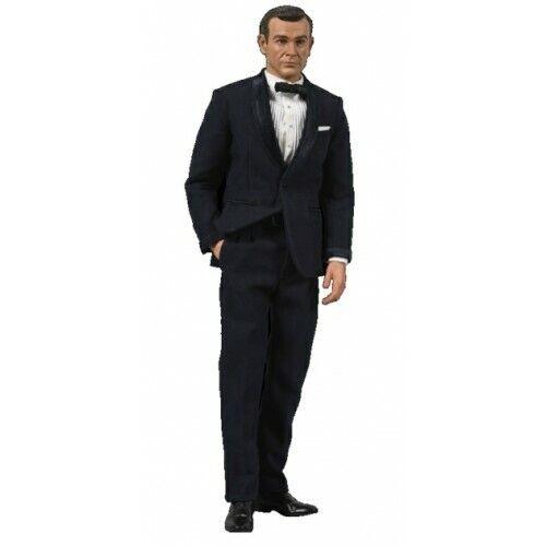 Bcjb 0016  16 James Bond Edizione Limitata cifraDR. NO