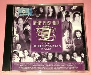 KOLEKSI-DUET-NYANYIAN-RAMAI-2002-MALAYSIA-CD