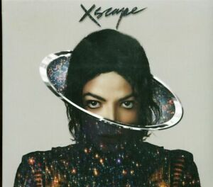 Michael-Jackson-Xscape-Digipack-Cd-Perfetto