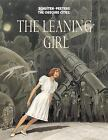 Obscure Cities: The Leaning Girl by Benoit Peeters (2017, Paperback)