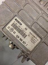 1997 1.4 60PS AEX MK3 VW GOLF ENGINE ECU 030906027T 0261203613 0261203614