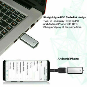 Secret-mini-bug-Hidden-Audio-Tracker-Dictaphone-USB-Drive-Room-Listening-Device