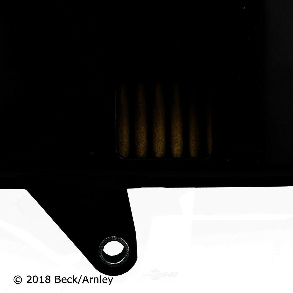 BECKARNLEY 044-0417 AUTO TRANS FILTER