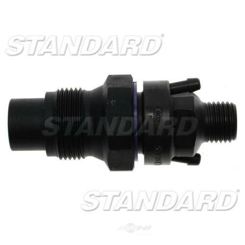 Fuel Injector Standard FJ174
