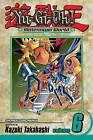 Yu-Gi-Oh! Millennium World: v. 6 by Kazuki Takahashi (Paperback, 2007)