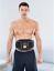 miniature 10 - Beurer EM 37 Ceinture abdominale, Entraînement abdominal EMS, Electrostimulatio