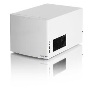 Fractal-Design-Node-304-Bianco-Computer-Case-FD-CA-NODE-304-WH