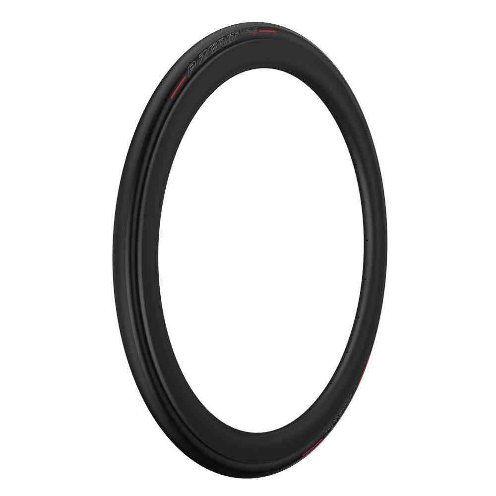 Pirelli PZero Velo Folding Clincher Tire 700x23C