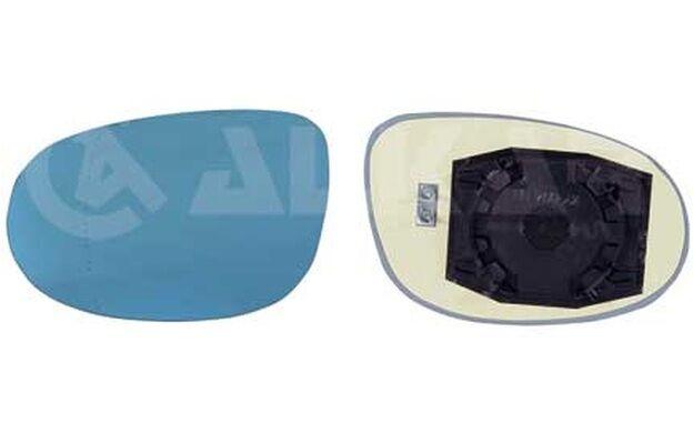 ALKAR Cristal de espejo, retrovisor exterior para FIAT BRAVO 6431554