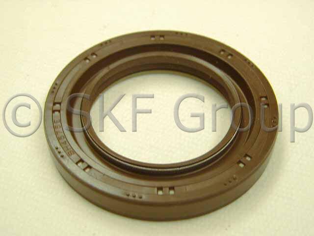 Auto Trans Seal Rear SKF 15737 fits 94-97 Volvo 850