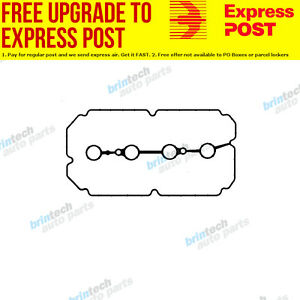0220032005 For KIA Rio Bc A5d Rocker Cover Gasket Ebay. Is Loading 0220032005forkiariobca5d. KIA. 2005 KIA Rio Engine Diagram Of A Head Gasket At Scoala.co