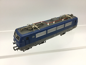 Jouef-8585-HO-Gauge-DB-E184-003-5-Electric-Loco