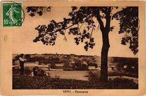 CPA-Gray-Panorama-636501