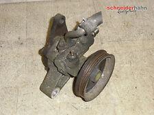 Servopumpe Lenkhilfepumpe Steering Pump Mitsubishi 3000GT GTO Gen.2