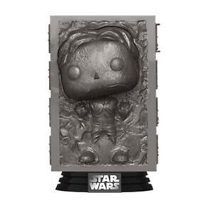 STAR-WARS-Figurine-HAN-SOLO-CARBONITE-ESB-FUNKO-034-POP-034