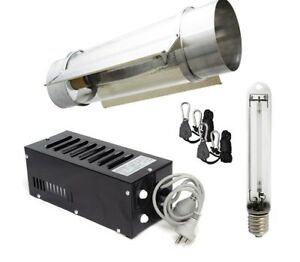 600WATT-HPS-COOLTUBE-LARGE-LIGHT-KIT-PREMIUM-600-WATT