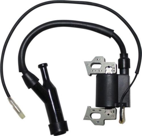 CAT RP5500 490-6489 502-3686 5500 6875 Watt Gas Generator Ignition Coil