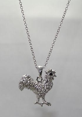 fashion ART design round cut shell pendant silver tone cord necklace jewelry N23