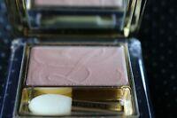 Estee Lauder Eye Shadow Crystal Sand Shimmer
