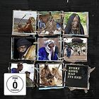 Every Song Has Its End Sonic Dispatches From Traditional Mali LP by Various a
