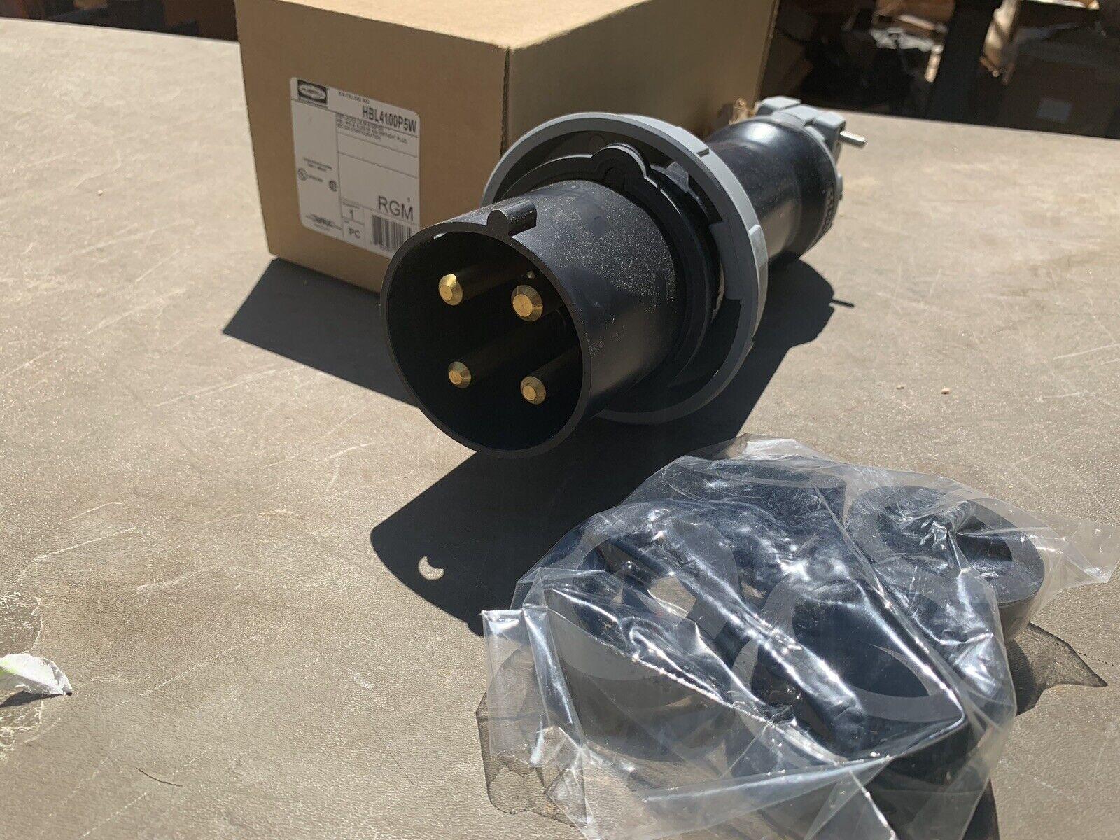 Handlebar Haltebügel Griffrohr passend für Stihl MS341 MS361 MS 341 361