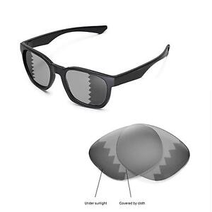 fa7708f9c2 Image is loading New-WL-Polarized-Transition-Replacement-Lenses-4-Oakley-
