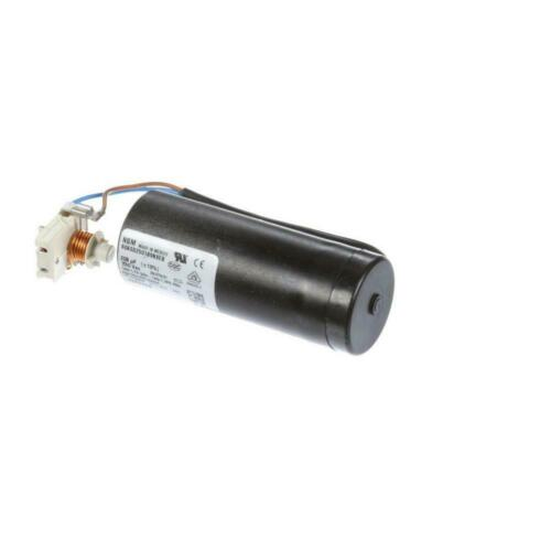 NGM 60A5D250189NXEB 208uF 250VAC 60Hz Start Capacitor