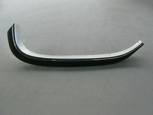 51 13 1 835 727 NEW OLD STOCK MOULDING DRIP LEFT FOR BMW 51131835727