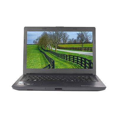 Acer Gateway NE46RS1