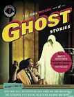 The Big Book of Ghost Stories by Vintage Books (Paperback / softback, 2012)