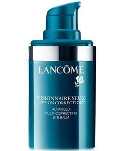 LANCOME-Visionnaire-Eye-Cream-Advanced-Multi-Correcting-Eye-Balm-SIZE-0-5-oz-15