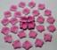 200-1000PCS-Flowers-Silk-Rose-Petals-Wedding-Party-Table-Decoration-Kzs thumbnail 14