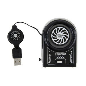 Mini-Vacuum-USB-Cooler-Air-Extracting-Cooling-Fan-Pad-for-Notebook-Laptop-kz